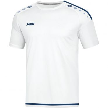JAKO T-shirt Striker/Maillot 2.0 4219-89