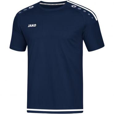JAKO T-shirt Striker/Maillot 2.0 4219-99