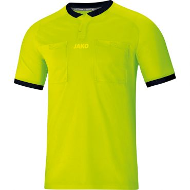 JAKO chemise d'arbitre 4271