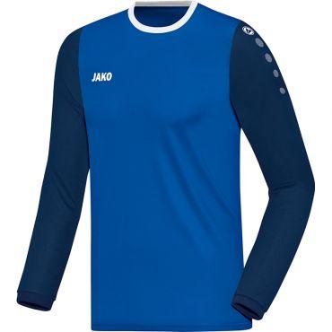 Shirt Leeds LM 4317