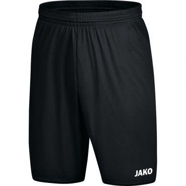 JAKO pantalon Anderlecht 2.0 4403