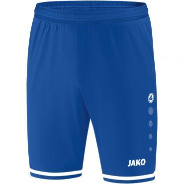 JAKO Short Striker 2.0 4429-04