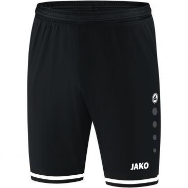 JAKO Short Striker 2.0 4429-08