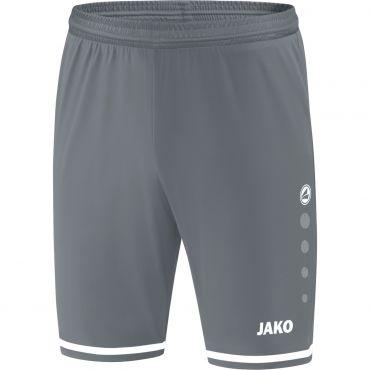 JAKO Short Striker 2.0 4429-40