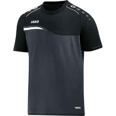 JAKO T-shirt Competition 2.0 6118-08