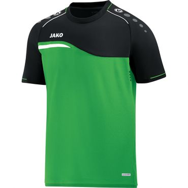 JAKO T-shirt Competition 2.0 6118-22