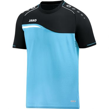 JAKO T-shirt Competition 2.0 6118-45