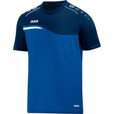 JAKO T-shirt Competition 2.0 6118-49