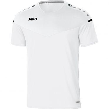 JAKO T-shirt Champ 2.0 6120-00