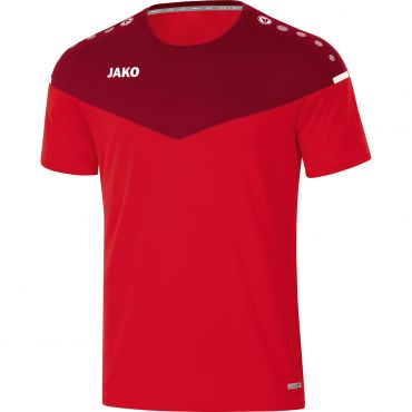 JAKO T-shirt Champ 2.0 6120-01