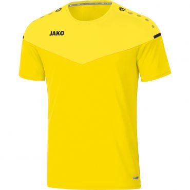 JAKO T-shirt Champ 2.0 6120-03
