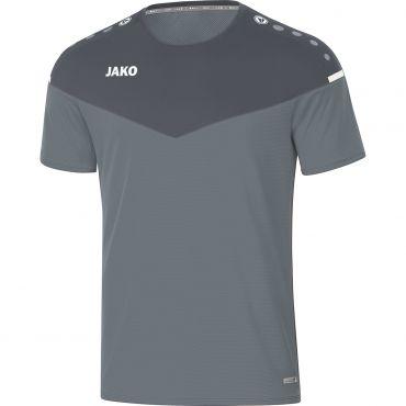 JAKO T-shirt Champ 2.0 6120-40
