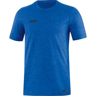 JAKO T-Shirt Premium Basics 6129