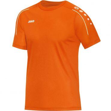 JAKO T-shirt Classico 6150-19