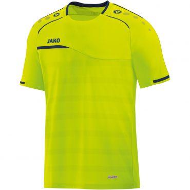 JAKO T-shirt Prestige 6158-09