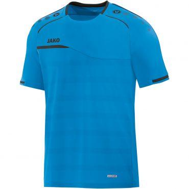 JAKO T-shirt Prestige 6158-21