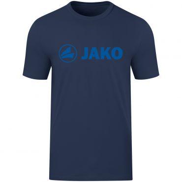 JAKO T-shirt Promo