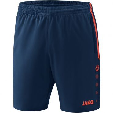 JAKO Short Competition 2.0 6218-18
