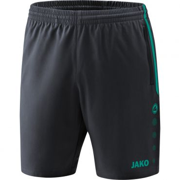 JAKO Short Competition 2.0 6218-24