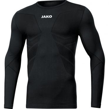 JAKO Shirt Comfort 2.0 6455-08