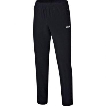 Pantalon Profi 6507