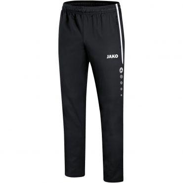 JAKO Pantalon de Loisir Striker 2.0 6519-08