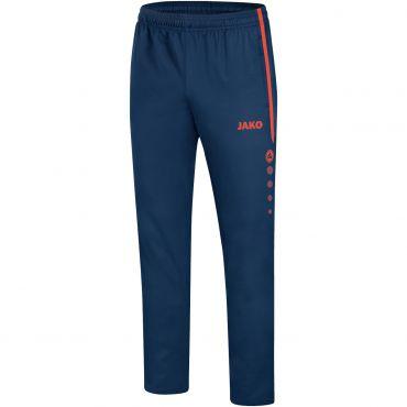 JAKO Pantalon de Loisir Striker 2.0 6519-18