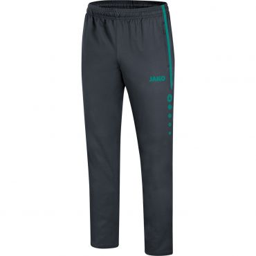 JAKO Pantalon de Loisir Striker 2.0 6519-24