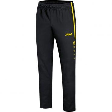 JAKO Pantalon de Loisir Striker 2.0 6519-33