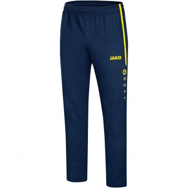 JAKO Pantalon de Loisir Striker 2.0 6519-89