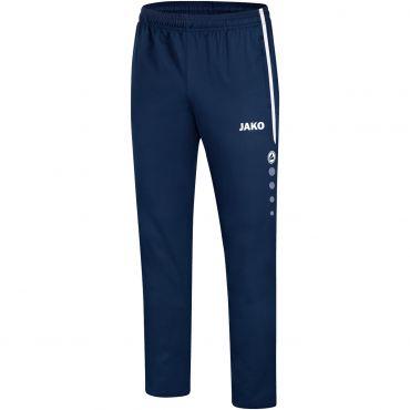 JAKO Pantalon de Loisir Striker 2.0 6519-99
