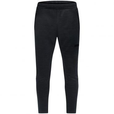 JAKO Pantalon Jogging Challenge 6521
