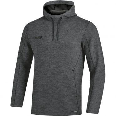 JAKO Sweat à Capuchon Premium Basics 6729-21