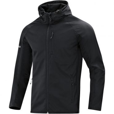 JAKO Veste Softshell Light 7605-08