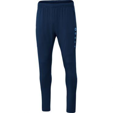 JAKO Pantalon d'entraînement Premium 8420