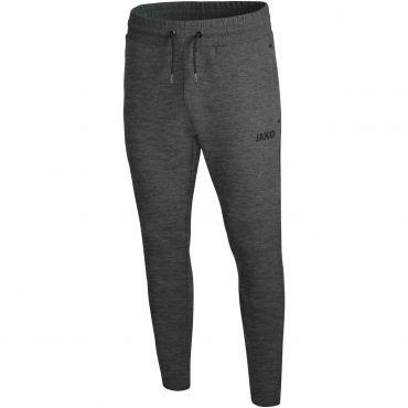 JAKO Pantalon Jogging Premium Basics 8429-21