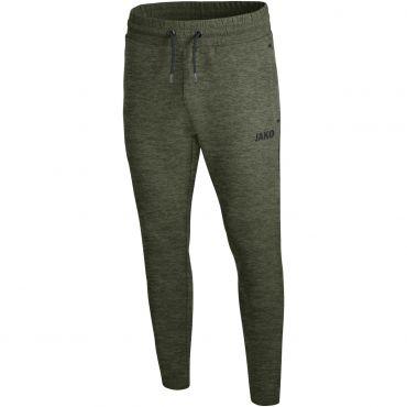 JAKO Pantalon Jogging Premium Basics 8429-28