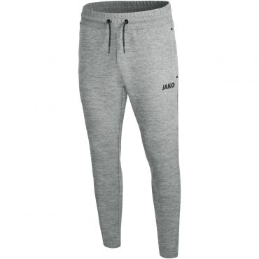 JAKO Pantalon Jogging Premium Basics 8429-40