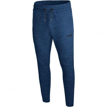 JAKO Pantalon Jogging Premium Basics 8429-49