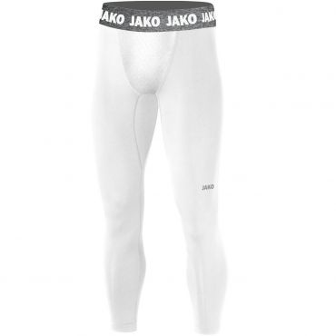JAKO Cuissard Long Compression 2.0 8451-00