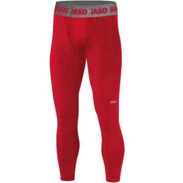 JAKO Cuissard Long Compression 2.0 8451-01
