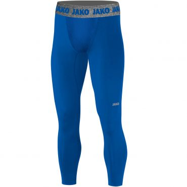 JAKO Cuissard Long Compression 2.0 8451-04