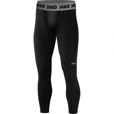 JAKO Cuissard Long Compression 2.0 8451
