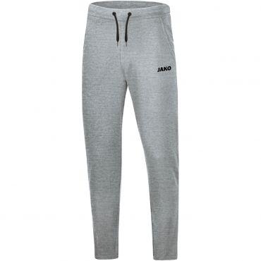 JAKO Pantalon jogging Base 8465