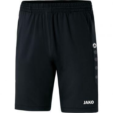 JAKO Short d'entrainement Premium 8520-08