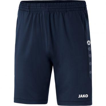 JAKO Short d'entrainement Premium 8520-09