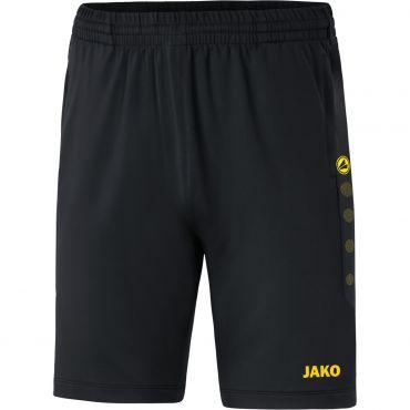 JAKO Short d'entrainement Premium 8520-33