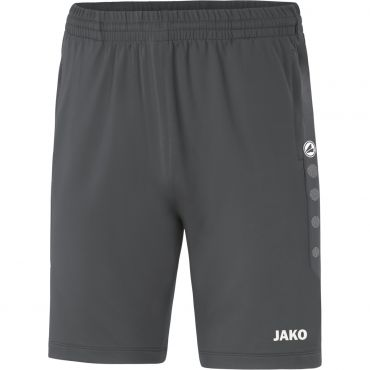 JAKO Short d'entrainement Premium 8520-48