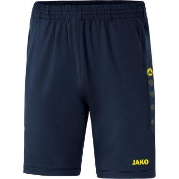 JAKO Short d'entrainement Premium 8520-93