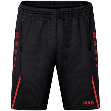 JAKO Short d'entrainement Challenge 8521